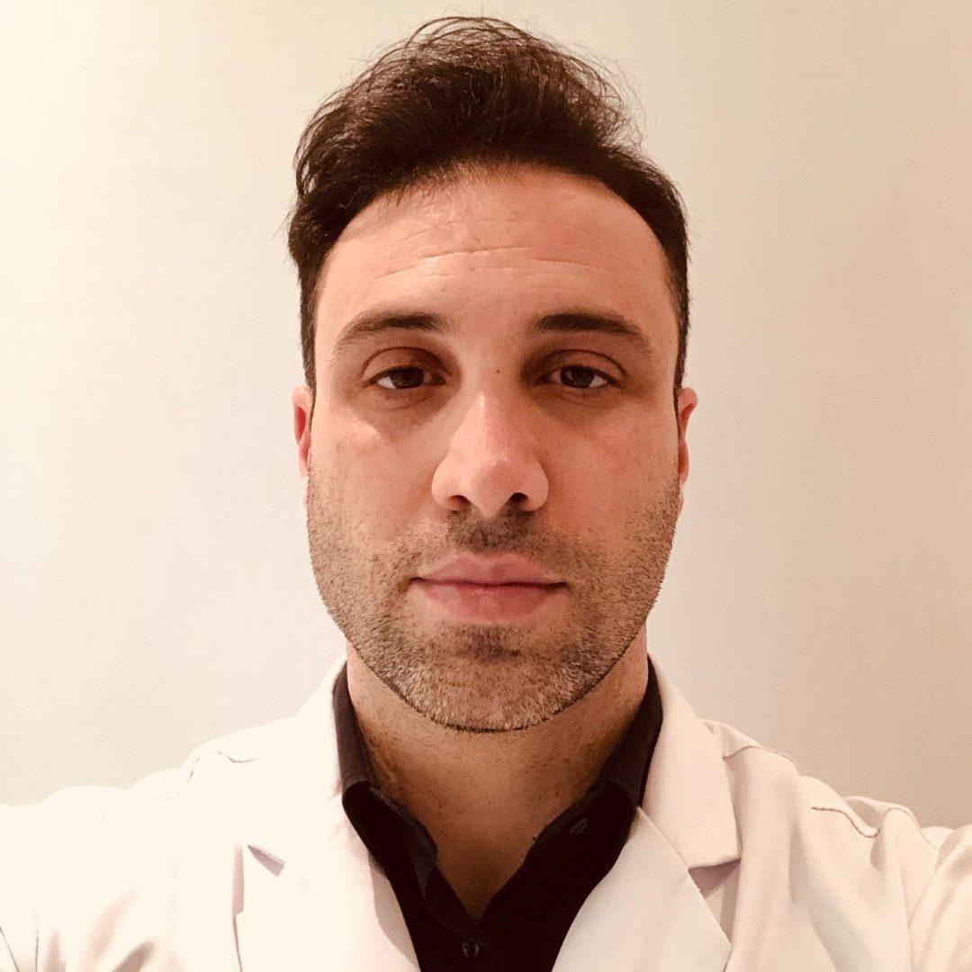 Dr.murilo Zonta Med. Radiologista